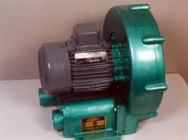 Manufactures of Pumps, Blowers, Blowers Fans, Twin Lobe Compressors, Industrial Fans, Chemical Pumps, chemical process pumps, Gear Pumps, Barrel Pumps